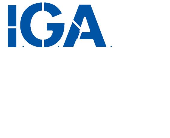 I.G.A. Studio Associato